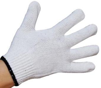 赫力斯(HELISI)线手套/纯棉手套(十支纱)