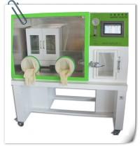 上海龙跃厌氧培养箱LY01-3T