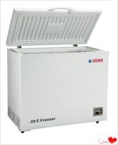 -25°C医用低温箱系列