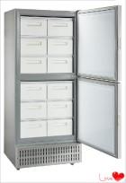 -40°C超低温冷冻储存箱