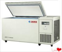 -105°C超低温冷冻储存箱