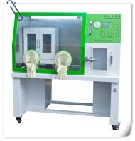上海龙跃厌氧培养箱LY01-3(替代YQX-II)