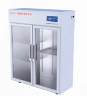 TF-CX-2不锈钢层析柜