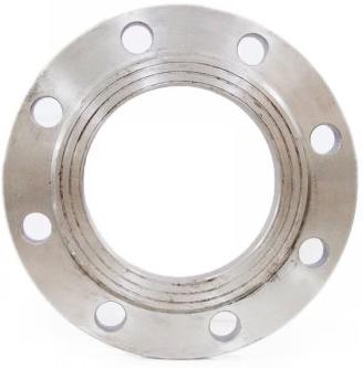 钢坯制锻钢法兰盘|钢板法兰盘 10|16kg 15~600