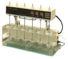 溶出度测定仪RC-6