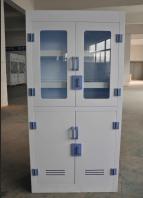 PP耐酸碱柜